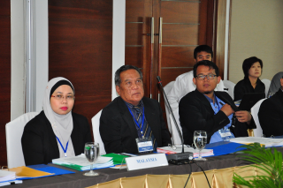 06 Fisheries Refugia Inception Workshop